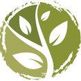 Landscape Consultants LLC's profile photo