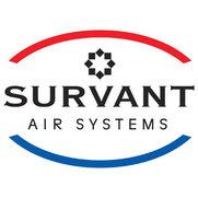Foto de Survant Air Systems