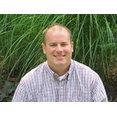 Meadow Ridge Builders, LLC's profile photo