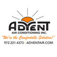 Advent Air Conditioning Inc.'s profile photo
