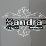 Фото пользователя Студия мебели Sandra