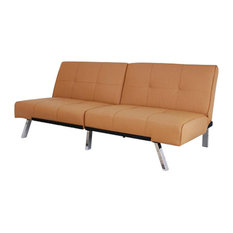 30 inch wide futons and accessories houzz for Sofa bed 54 wide