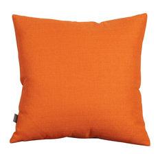 Howard Elliott Sterling Pillow, Canyon, Down Insert