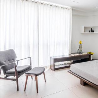 33 LE Interior Design