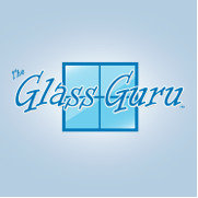 The Glass Guru of Atlanta's photo