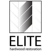 Elite Hardwood Restoration's photo