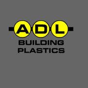 Foto de ADL Building Plastics