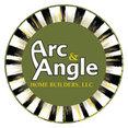 Arc & Angle Home Builders, LLC's profile photo