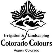 Colorado Colours Landscape And Irrigation's photo