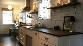 Best 15 Cabinetry And Cabinet Makers In Northampton Ma Houzz