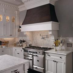 Bathroom Remodeling Niagara Falls Ny kinetic kitchen and bath - niagara falls, ny, us 14304