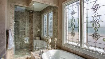 Bathroom Showers Doors
