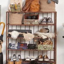 Ryd op i hjemmet på et kvarter – sæt i gang!