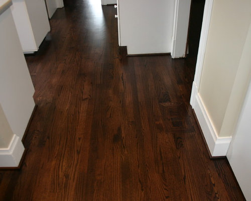 Dura Seal Stain Houzz