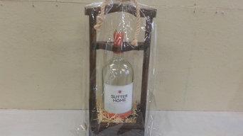 Wine Gift Kit