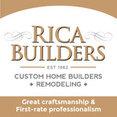 Rica Builders's profile photo