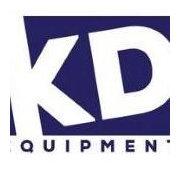 KD Equipment's photo