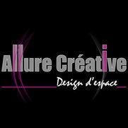 Photo de Allure Créative