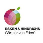 Foto von Gartenplan Esken & Hindrichs GmbH