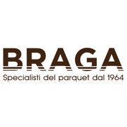 Foto di Pavimenti Braga