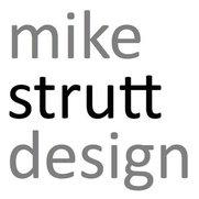 Foto de Mike Strutt Design