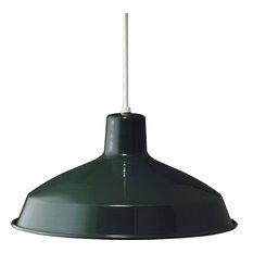 unique pendant lighting. Exellent Unique Progress Lighting  Shades Unique Pendant Light Fixture Dark  Green Intended L