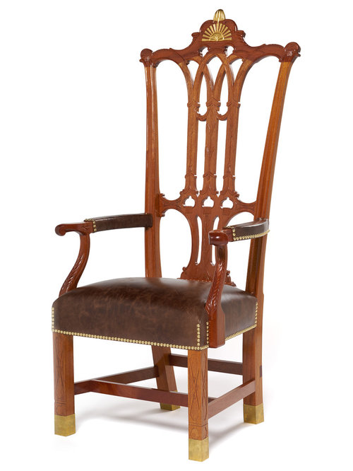 Historic Reproduction Furniture   Furniture
