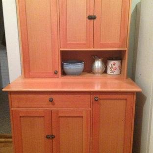 Hoosier Cabinet | Houzz