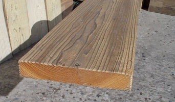 Re:Wood35【古材杉板リユース品】