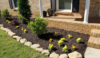 Our Work