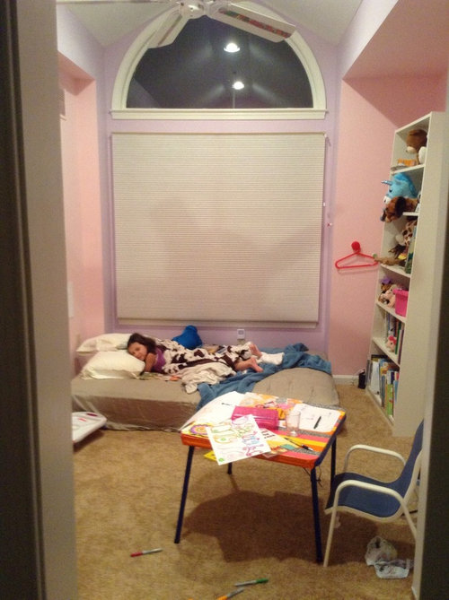 Littlest Pet Shop Redo Your Room Free Pdf Read Online Doomsday Clock