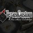 Texas Custom Granite's profile photo