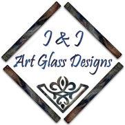 J and J Art Glass Designs's photo