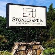 Stonecraft Inc.'s photo