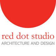 Foto de Red Dot Studio