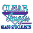 Clear Images Glass Co.'s profile photo