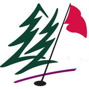 Hartman Companies, Inc.'s photo
