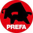 Profilbild von PREFA GmbH