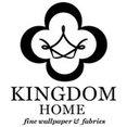 Kingdom Home Wallpaper and Fabrics's profile photo