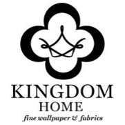 Kingdom Home Wallpaper and Fabrics's photo
