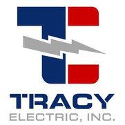 Foto de Tracy Electric Inc
