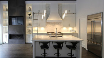 Company Highlight Video by Salerno Kitchens Inc.