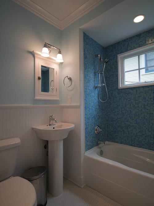 Bathroom Renovations Kingston Ontario: Phinney Ridge Whole House Remodel