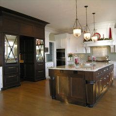 Hemingway Custom Cabinetry Black Rock Ct Us 06605