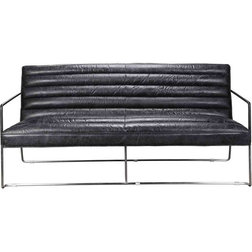 Industrial Loveseats by GwG Outlet