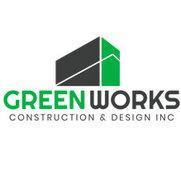 Foto de Green Works Construction & Design Inc