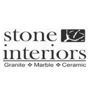 Stone Interiors - New Orleans's photo