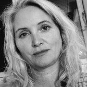 Heidi Jørgensens billede