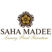 Sahamadee Co.,Ltd.'s photo