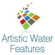 Artistic Water Features's photo